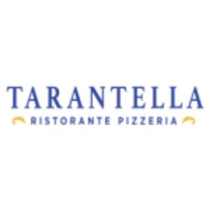Italian Pizzeria in Weston Florida